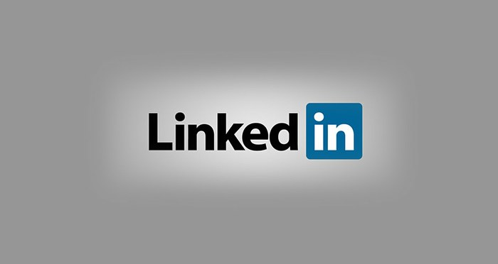 6 Ways to Grow Your LinkedIn Connections