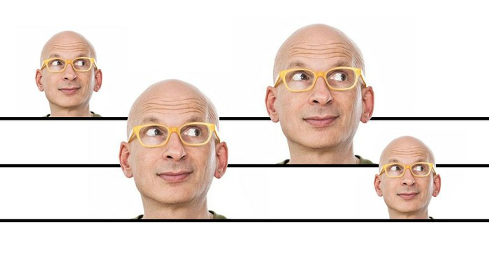 9 Lessons From My Internship With Seth Godin