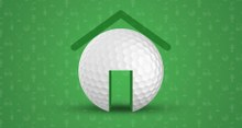 Best of Golf – Play at Home