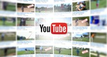 Golf Video Moments – 04
