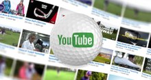 Golf Video Library – Tips and drills