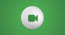 Golf Video Moments – 03