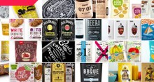 Latest Trends In Packaging Design