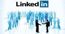 LinkedIn Publishing Platform: What Marketers Need to Know