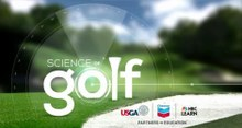 The Science of Golf - NBC Learn Video Series