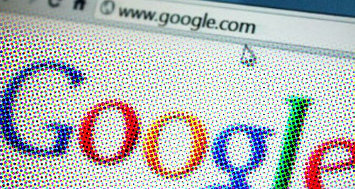 Top 10 Clever Google Search Tricks