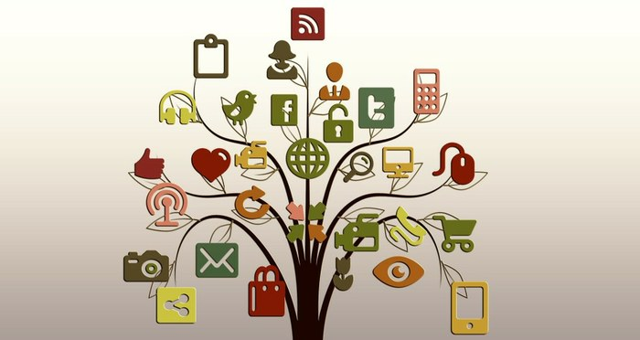 What the Marketing Agency of the Future Will Do Differently