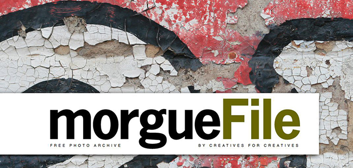11morgue-file-featured.jpg