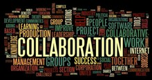 6 Ways to Foster Collaboration in Your Workplace