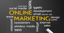 A Step-By-Step Guide to Creating Your First Online Marketing Plan
