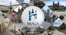 Braga – The oldest Christian city in the world