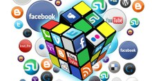 How to Know if Your Social Media Activities Are Working
