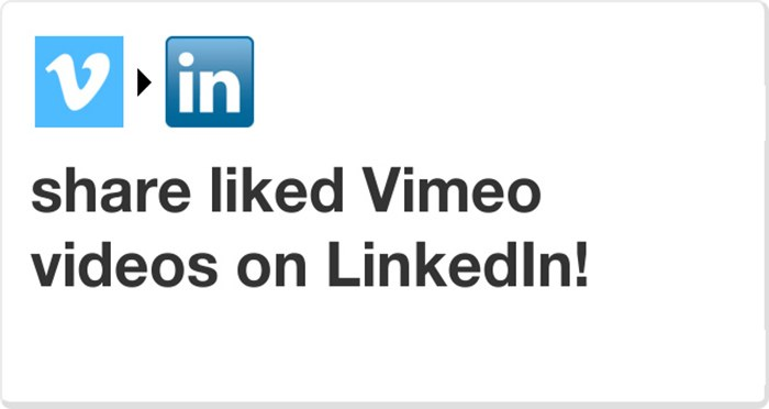 Social Media - Three Ways to Use Videos to Maximize Your LinkedIn Marketing and Lead Generation